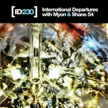 2014-05-01 - Myon & Shane 54 - International Departures 230.jpg