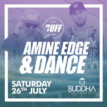 2014-07-26 - Amine Edge & DANCE @ Buddah Lounge.jpg