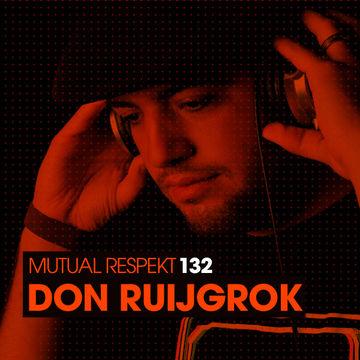 2014-08-14 - Don Ruijgrok - Mutual Respekt 132.jpg