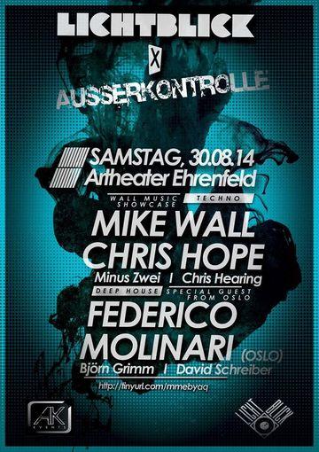 2014-08-30 - Ausserkontrolle, Artheater.jpg