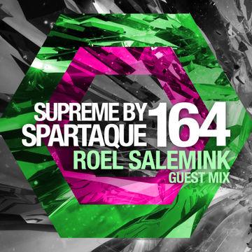 2014-11-21 - Roel Salemink - Supreme 164.jpg
