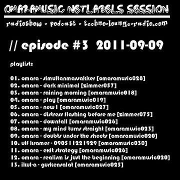 Playlist 2011-09-09-500.jpg