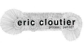 2007-06-15 - Eric Cloutier - Modyfier Process Part 027.jpg