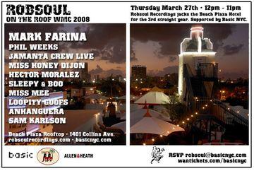 2008-03-27 - Robsoul On The Roof, WMC.jpg