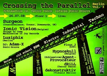 2008-07-26 - Surgeon @ Crossing The Parallel Vol. 3, Berlin.jpg