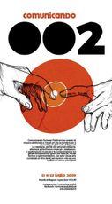 2009-07-2X - Comunicando -1.jpg