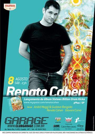 2009-08-08 - Renato Cohen @ Garage, Brazil.jpg