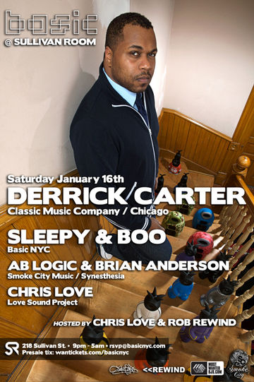 2010-01-16 - Derrick Carter @ Basic, Sullivan Room.jpg