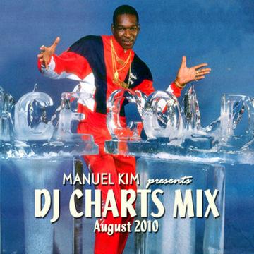 2010-08 - Manuel Kim - August DJ Charts Mix.jpg