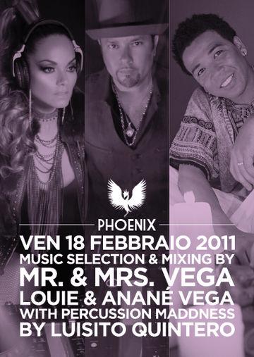 2011-02-18 - Phoenix, Kinki Club -1.jpg