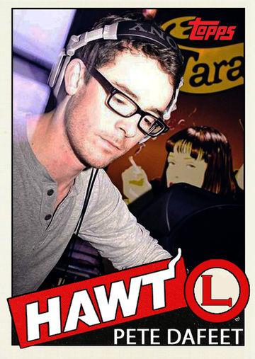 2011-03-02 - Pete Dafeet - Hawtcast 117.jpg