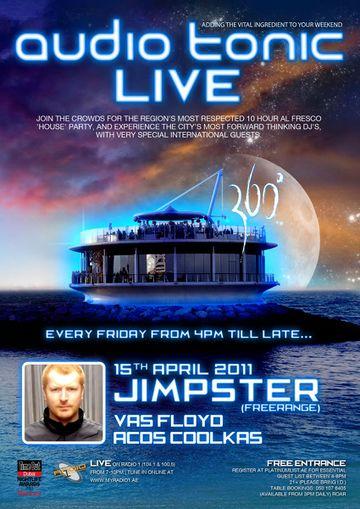 2011-04-15 - Jimpster @ Audio Tonic, 360.jpg