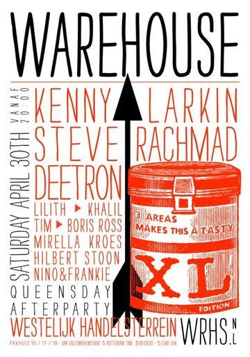2011-04-30 - Warehouse XL, Westelijk Handelsterrein.jpg