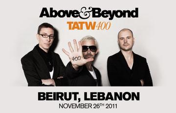 2011-11-26 - VA @ Forum de Beyrouth, Beirut, Lebanon (Trance Around The World 400) - 2.jpg