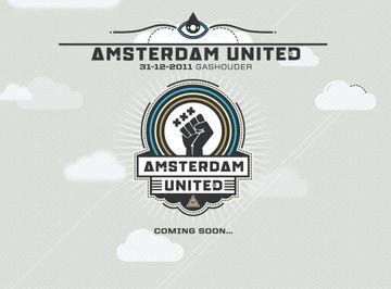 2011-12-31 - Amsterdam United.jpg