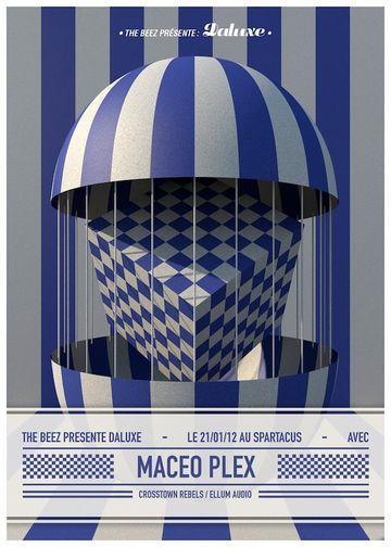 2012-01-21 - Daluxe, Spartacus Club.jpg