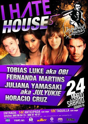 2012-03-24 - I Hate House, Industrial Copera.jpg