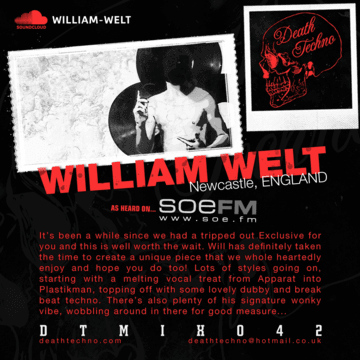 2012-04-13 - William Welt - Death Techno 042.png