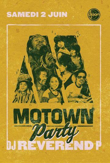 2012-06-02 - Motown Party, Djoon.jpg