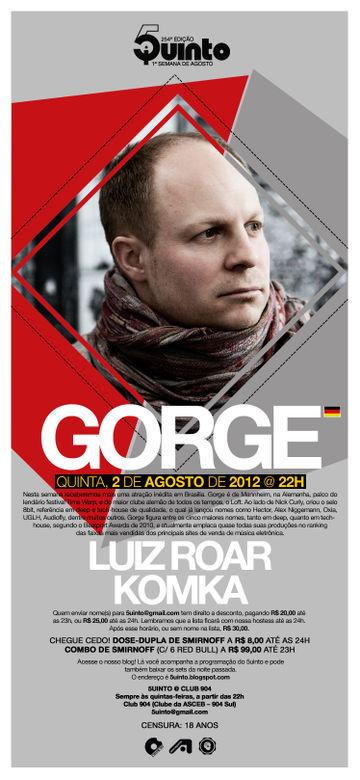 2012-08-02 - Gorge @ 5uinto, Club 904.jpg