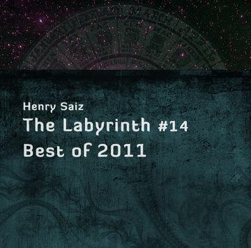 2012-08-03 - Henry Saiz - The Labyrinth -14.jpg