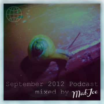2012-09-08 - Mat.Joe - September Promo Mix.jpg