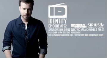 2012-10-20 - Sander van Doorn - Identity 152.jpg