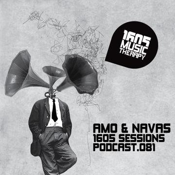 2012-10-30 - Amo & Navas - 1605 Podcast 081.jpg