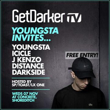 2012-11-07 - GetDarkerTV Live 156, Youngsta Invites, Concrete Space, London.jpg