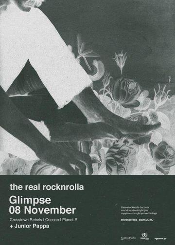 2012-11-08 - The Real Rocknrolla.jpg