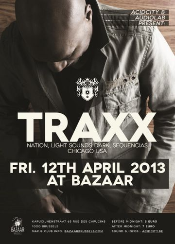 2013-04-12 - Traxx @ Acidcity & Audiolab, Bazaar.jpg