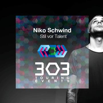 2013-04-27 - Niko Schwind - 303 April Mix.png
