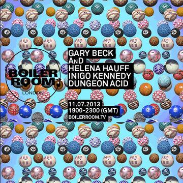 2013-07-11 - Boiler Room London.jpg