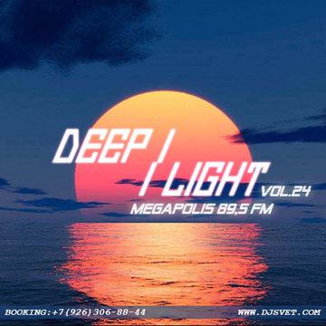 2013-08-08 - Svet - Deep Light 24.jpg