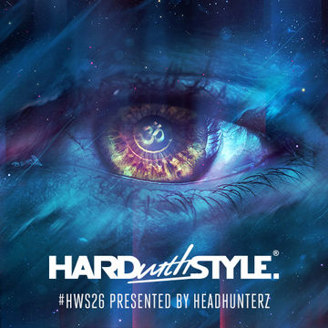 2013-10-03 - Headhunterz - On The Road (Hard With Style 26).jpg