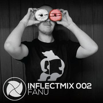 2014-01-04 - Fanu - InflectMix 002.jpg