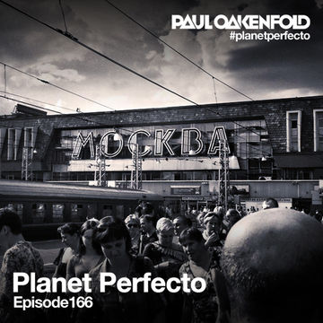 2014-01-06 - Paul Oakenfold - Planet Perfecto 166.jpg