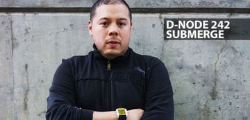 2014-04-16 - Submerge - Droid Podcast (D-Node 242).jpg