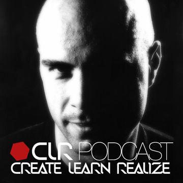 2014-04-28 - Clemens Neufeld - CLR Podcast 270.jpg