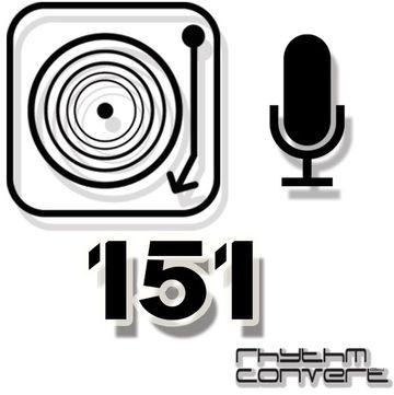 2014-05-01 - Tom Hades - Rhythm Convert(ed) 151.jpg