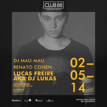 2014-05-02 - Lucas Freire @ Club 88.jpg