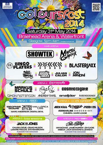 2014-05-31 - Coloursfest, Braehead Arena & Waterfront, Glasgow.jpg