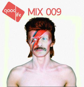 2014-06-06 - Dicky Trisco - Good Life Mix 009.jpg