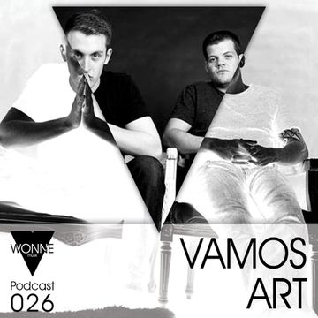 2014-07-06 - Vamos Art - WONNEmusik Podcast 026.jpg