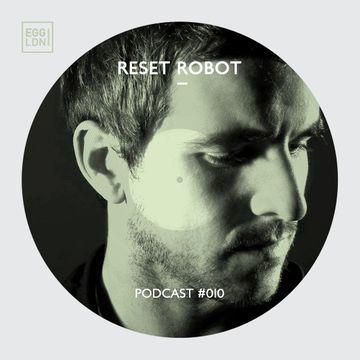 2014-08-07 - Reset Robot - Egg London Podcast 010.jpg