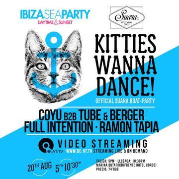 2014-08-20 - Suara - Kitties Wanna Dance! Boat Party - Ibiza Sea Party.jpg