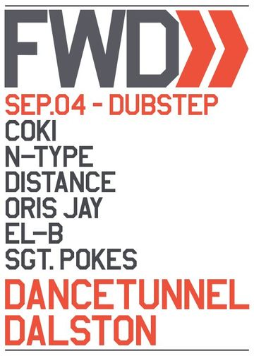 2014-09-04 - FWD - Dubstep Takeover, Dance Tunnel.jpg