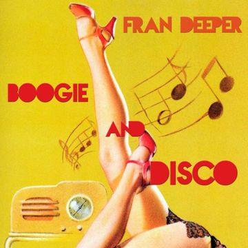 2014-09-09 - Fran Deeper - Boogie & Disco Cassete (Promo Mix).jpg