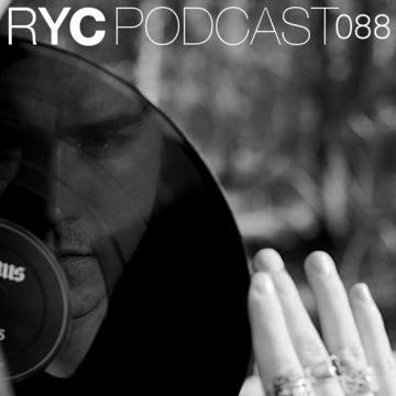 2014-09-11 - Ntogn - RYC Podcast 088.jpg