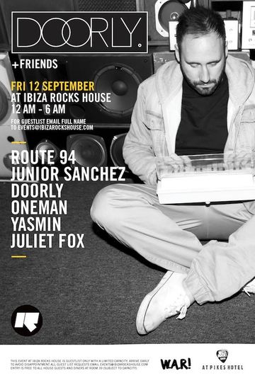 2014-09-12 - Doorly & Friends Afterhours, Ibiza Rocks Hotel.jpg